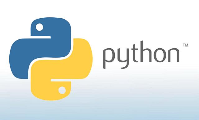 python_640x400
